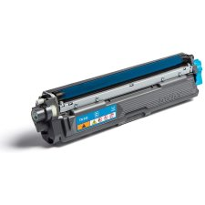 Original Toner für brother HL-3142CW HL-3152CDW cyan