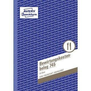 DIN A5 ELBA Ausweishülle PVC 1 fach 0,15 mm Format