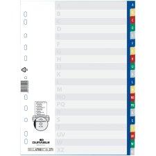 LEITZ Ausweishülle PVC 1 fach 0,20 mm Format DIN 50 Hüllen