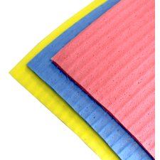 Peggy Perfect Schwammtuch 180 x 180 mm 5er Pack