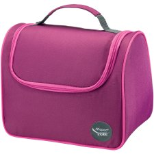 Maped PICNIK Lunch-Tasche ORIGINS pink